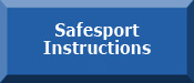 safesport instr